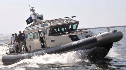 gta5boat28