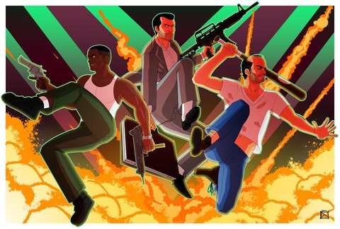 gta5artwork111