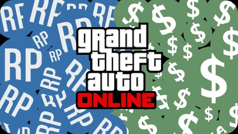 gta5moneyartwork32