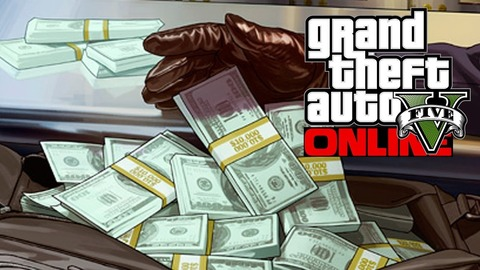 gta5money1