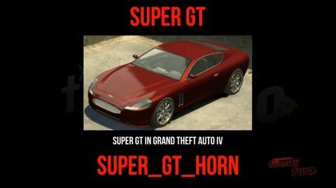gta5cx24