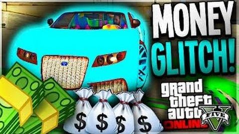 gta5money12