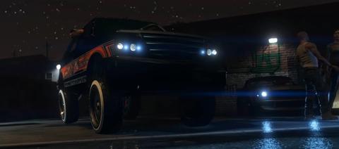 gta5sv7