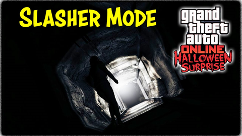 gta5Slasher4