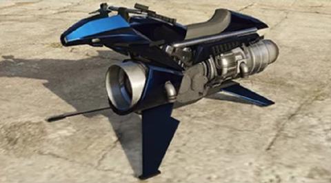 gta5ov3