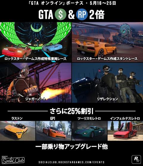 gta5d1