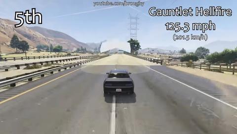 gta5ev12