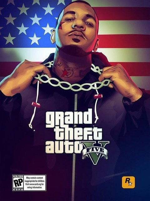 gta5artwork6