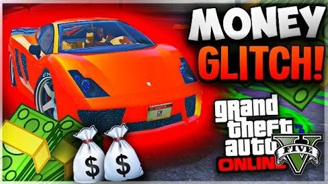 gta5moneyArtwork5