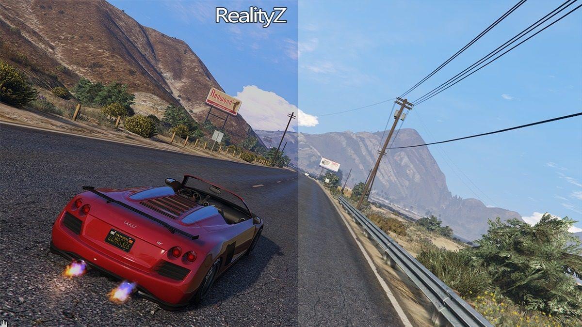 PC版『GTA5』無料DL(タダでダウンロード)する方 …