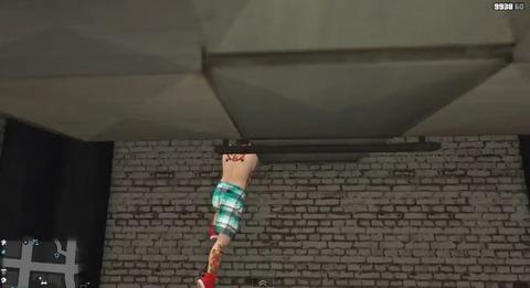 wallglitch7