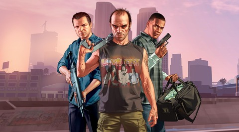 gta5artwork13