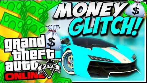 gta5moneyartwork14
