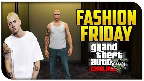 gta5onlinefashion10