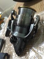 yuri_shirosaki-img450x600-1418115248dz2l1c19802