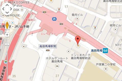 shopmap1