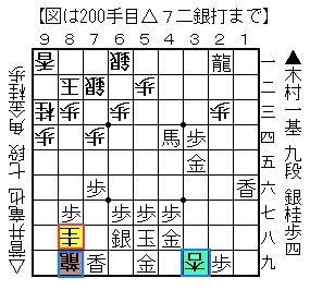 50C564E4-B806-4A25-A5D6-B23110B2175B