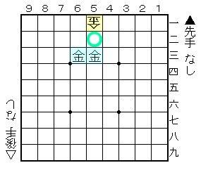 39EA237E-56B4-40B1-95CC-7AE1F1A0B2BA