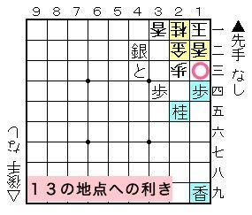 8AB1BDE1-54B0-4BC9-8C47-E9ABF2CEA746
