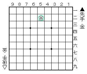 8C305064-85A5-4BA3-8592-68BCF2309CDE