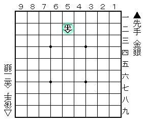 688AF08F-65B7-44B1-BDC0-E93D15EE8FE9