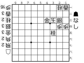 0F7E2CFD-BC61-4C4E-B769-9FB0FD541B95