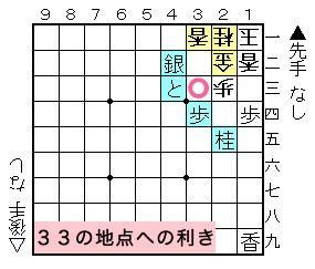 5AD0AC8F-457B-4BDF-9521-5AD4725A902B