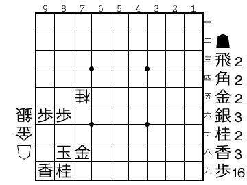 8F2D8A21-FDDB-4903-84FA-7B3C0A705382