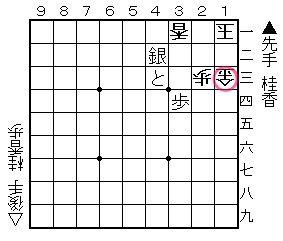 F0D89C84-9EC8-45F6-B402-BBCF667405C0
