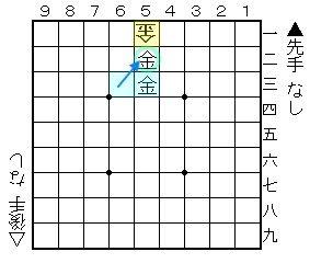 08A4B55A-BFED-4D63-BE77-B4467B9DA296