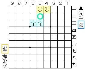 F0FAE340-E26B-493C-92E5-7ECB2D4F5FD5