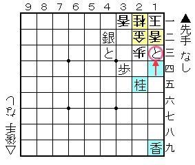 4B104F71-9B2E-425E-988F-8FD54F4B0289