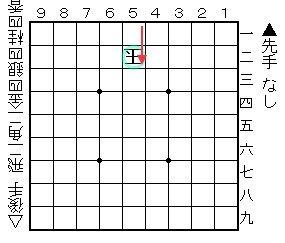 0EED52F4-4181-4979-8A37-ABC8B063799B