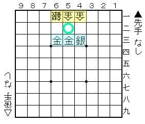 DF8E8F2F-F252-4FFE-81F7-F1D46033C1A6