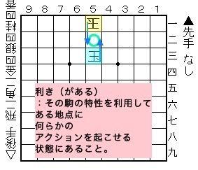 FA6E01EC-3DA3-4268-82D5-0EC0E262FE99