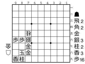 5497D3D4-DE08-4349-87C0-1812FA5D9080