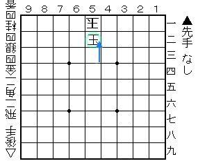 34921A10-8E7F-4832-A94C-6306E661B6EE
