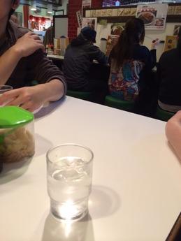 健康食堂 (2)
