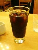 ピカソ アイスコーヒー