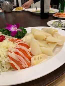 海大王海鮮餐庁 (8)