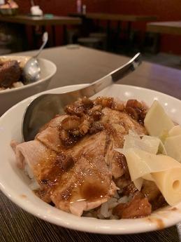 鮮魚湯 (3)