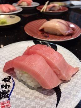 銚子丸 (3)