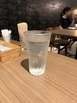 金次郎カフェ (2)