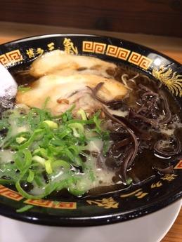 三気 (7)