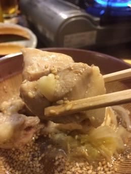 金鍋 (9)
