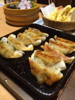 魚民天草 (6)