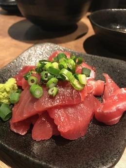 鶴亀八番 (7)