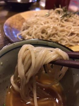 そば茶屋津 (8)