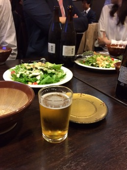 金鍋 (3)