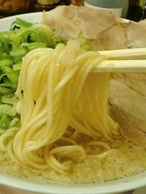 丸醤屋 天津飯定食(870円)4